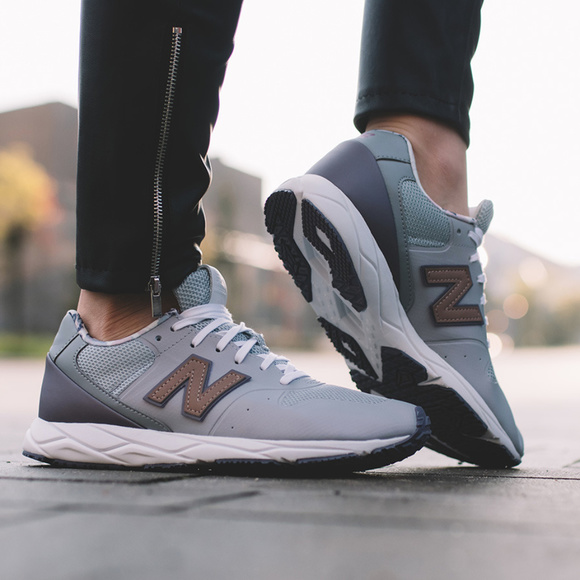 new balance 96